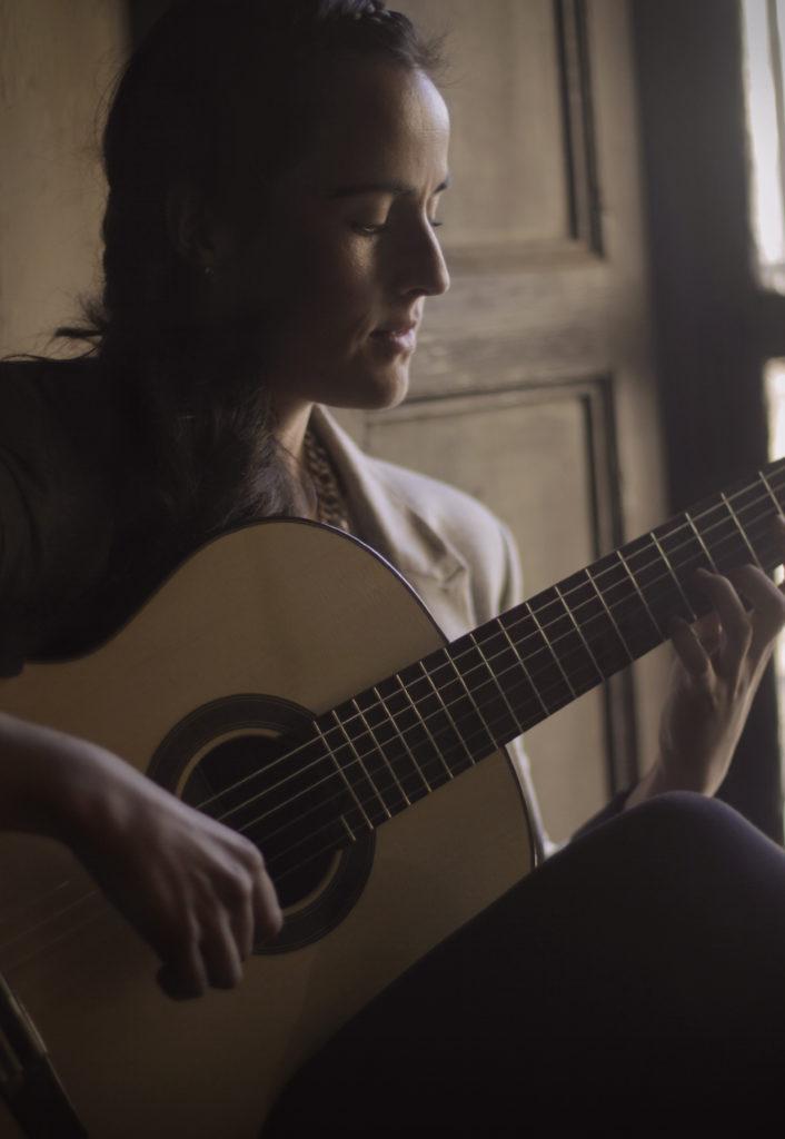 Karla Garcia Silva